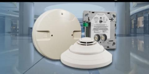 3 Reasons to Test Your Fire Alarm System Today, Honolulu, Hawaii