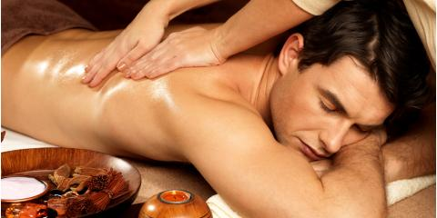 The 5 Most Common Massage Treatments, Honolulu, Hawaii