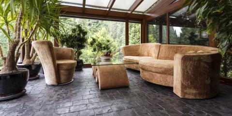 A Short Guide to Natural Stone Flooring, Honolulu, Hawaii