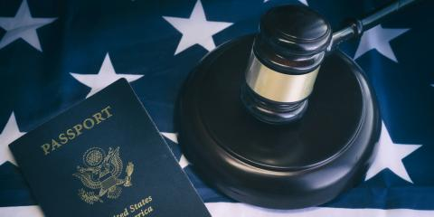 Immigration Law: How to Stay Informed on Ever-Changing Regulations, Honolulu, Hawaii