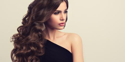 A Hairstylist's Guide to Cuts for Every Face Shape, Honolulu, Hawaii