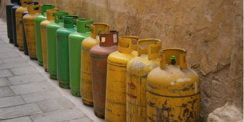 Hazardous Waste Management Experts on Potentially Hazardous Household Items, Honolulu, Hawaii