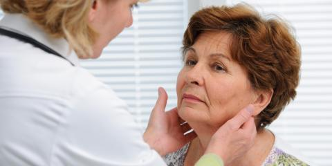 3 Reasons Why You Should Pay More Attention to Your Thyroid, Honolulu, Hawaii