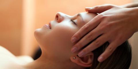 7 Massage Styles Found at Honolulu's Premier Traditional Healing Arts Center, Honolulu, Hawaii
