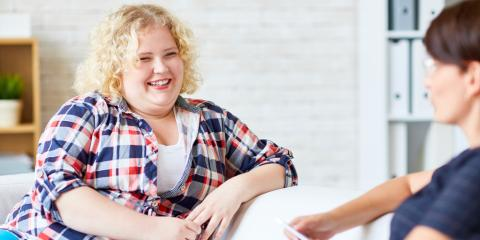 3 Reasons Why You Should See a Psychologist – Even If You're Perfectly Happy, Honolulu, Hawaii