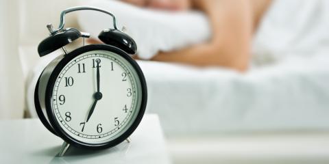 What to Expect During a Trip to the Niolopua Sleep Wellness Center, Honolulu, Hawaii
