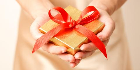 Live in Honolulu? 5 Ways to Give Back to Your Community This Holiday Season, Honolulu, Hawaii