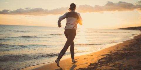 Heart Health 101: How Much Exercise Do You Need in a Week?, Honolulu, Hawaii
