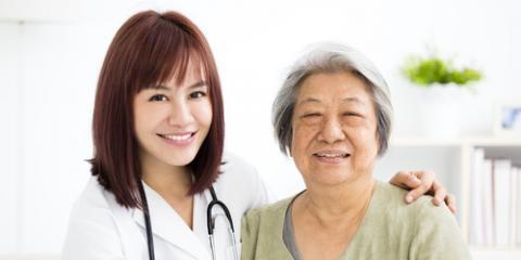 Top 5 Home Health Care Myths Debunked, Honolulu, Hawaii