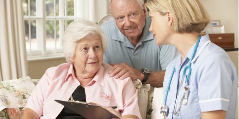 Explore the Top 3 Benefits of Having a Home Nurse, Honolulu, Hawaii
