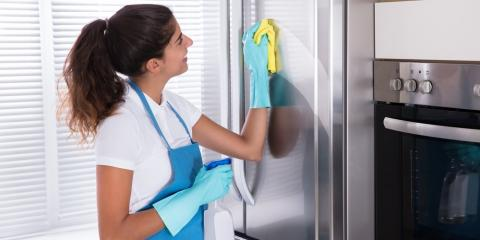 Hire House Cleaning Pros for the Holidays, Honolulu, Hawaii