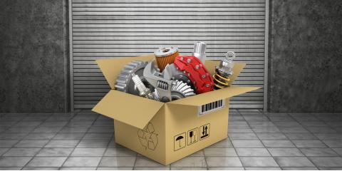 3 Remarkable Benefits of Household Recycling, Honolulu, Hawaii