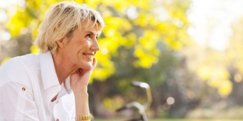 Intro to Women's Health: 4 Conditions to Be Aware Of, Honolulu, Hawaii