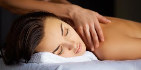 4 Ways a Full-Body Massage Boosts Mental Health, Honolulu, Hawaii