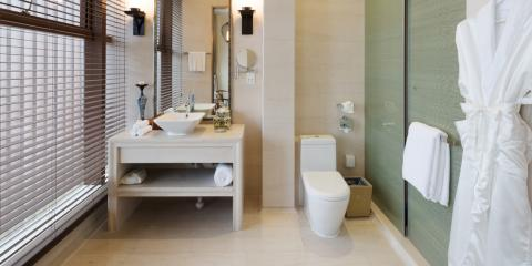 Bathroom Remodel Honolulu amk construction in honolulu, hi | nearsay