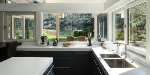 Your Guide to Designing the Ideal Contemporary Kitchen Renovation, Honolulu, Hawaii