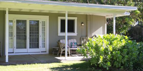 5 FAQ About Lead in Homes, Honolulu, Hawaii
