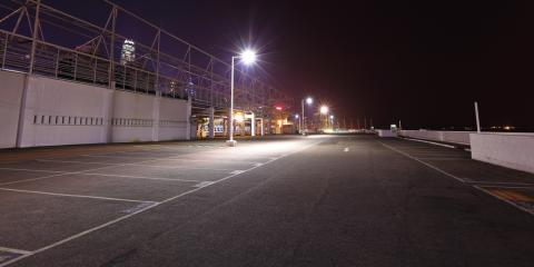 3 Reasons to Hire a Lighting Consultant for Your Parking Lot, Honolulu, Hawaii