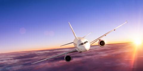Basic Facts About Luxury Flights , Honolulu, Hawaii