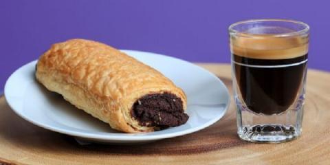 3 Reasons to Stop by Maleko Coffee and Pastries for Breakfast, Honolulu, Hawaii