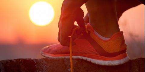 3 Amazing Benefits of Massages After Marathon Training, Honolulu, Hawaii