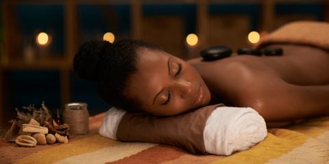 3 Mental Health Benefits of Massage Therapy, Honolulu, Hawaii
