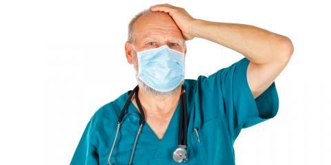 Medical Malpractice Vs. Medical Negligence, Honolulu, Hawaii