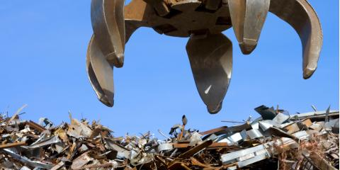 How to Maximize the Value of Your Metal Recycling, Honolulu, Hawaii