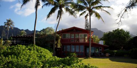 Why Metal Roofing Is Ideal for Hawaii's Climate, Honolulu, Hawaii