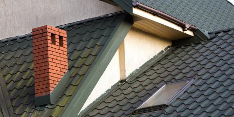 How to Maintain Metal Roofing, Honolulu, Hawaii