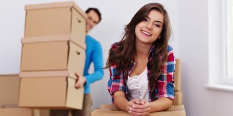 7 Essential Moving & Storage Tips for the Kitchen, Honolulu, Hawaii