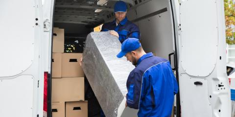 3 Tips for Finding a Good Moving Company, Ewa, Hawaii