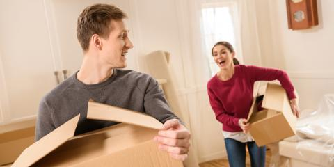 HI's Moving Service Pros List 3 Tips for a Quick Relocation , Honolulu, Hawaii