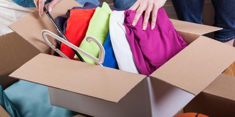3 Items to Donate When Moving During the Holiday Season, Ewa, Hawaii