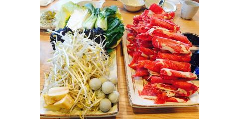 How to Pick the Right Japanese Restaurant for Your Taste, Honolulu, Hawaii