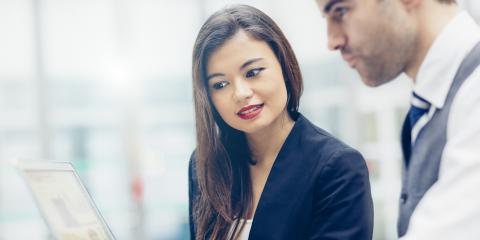 3 Reasons to Outsource HR for Your Business, Honolulu, Hawaii