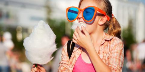 What You Should Know About Sugar's Effect on Teeth, Honolulu, Hawaii
