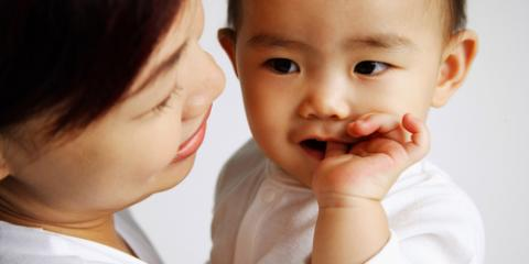 What Are the Consequences of Thumb-Sucking & Pacifier Use? Pediatric Dentist Allen K. Hirai, DDS, Weighs In, Honolulu, Hawaii