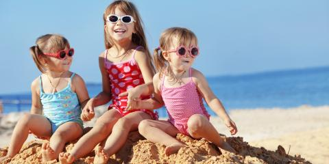 4 Dental Care Tips for Traveling This Summer, Honolulu, Hawaii