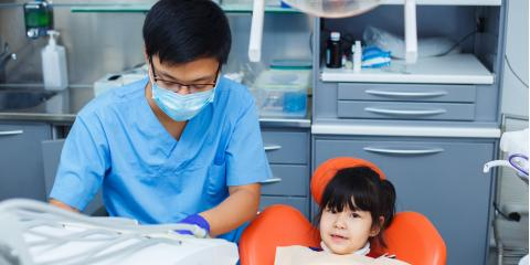 4 Ways to Prepare Your Child for Tooth Extraction, Ewa, Hawaii