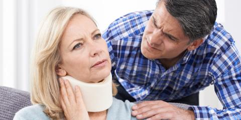 What Steps Should You Take After a Personal Injury? Honolulu Attorneys Explain, Honolulu, Hawaii