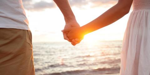 The Benefits of Post-Abortion Support, Honolulu, Hawaii