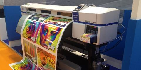Why Using a Printing Services Company is Better than Using Your Own Printer, Honolulu, Hawaii