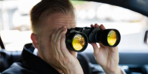 4 Myths You Might Believe About Private Investigators, Honolulu, Hawaii
