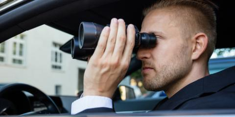 Everything You Need to Know About Surveillance Private Investigations, Honolulu, Hawaii