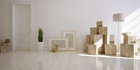 Why You Need a Professional Moving Company for Some Items, Honolulu, Hawaii
