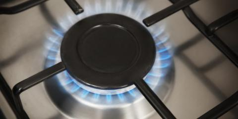5 Ways Propane Can Be Used in Your Home, Honolulu, Hawaii