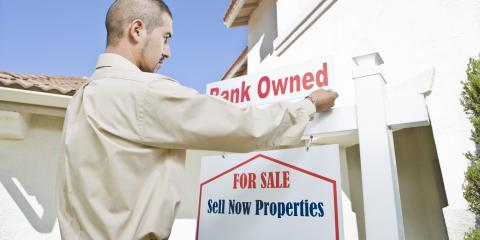 What Agents Should Know About Real Estate Signs, Honolulu, Hawaii