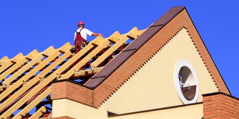 5 Factors That Affect How Long Roof Installation Will Take, Ewa, Hawaii