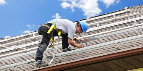 Don't DIY: 3 Reasons to Hire a Professional Roofing Company, Honolulu, Hawaii